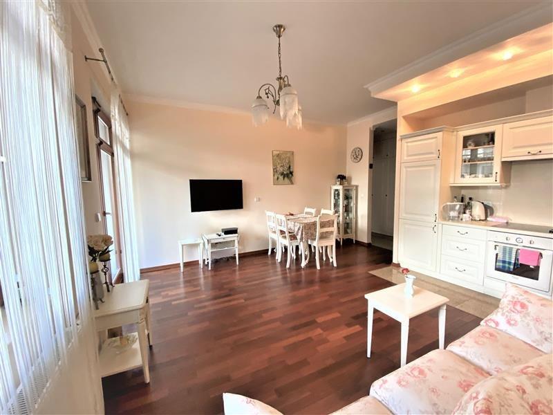 Mieszkanie dwupokojowe na wynajem Gdańsk, Jelitkowo, Wypoczynkowa  50m2 Foto 7