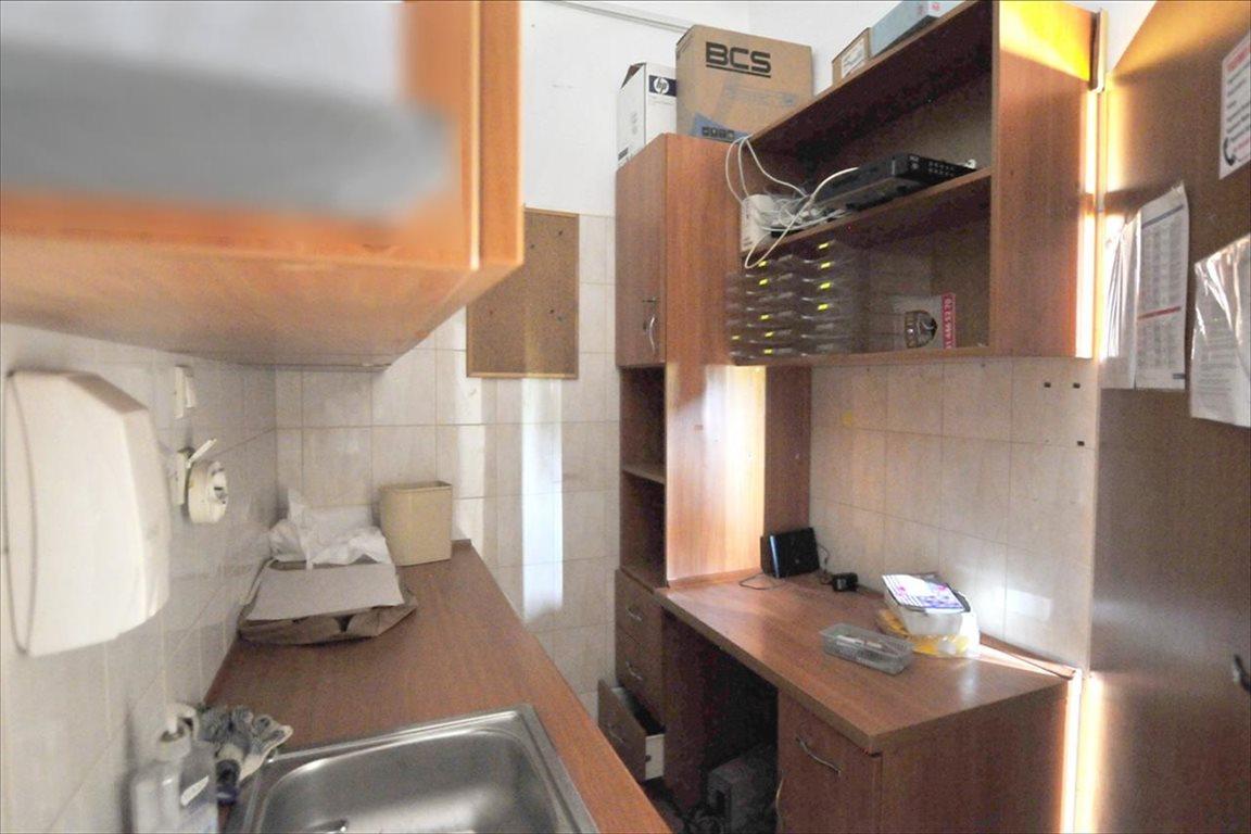 Lokal użytkowy na sprzedaż Świdnik, Świdnik  73m2 Foto 9