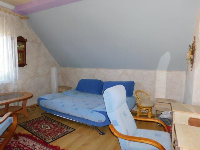 Dom na sprzedaż Giżycko, Słoneczna  159m2 Foto 9