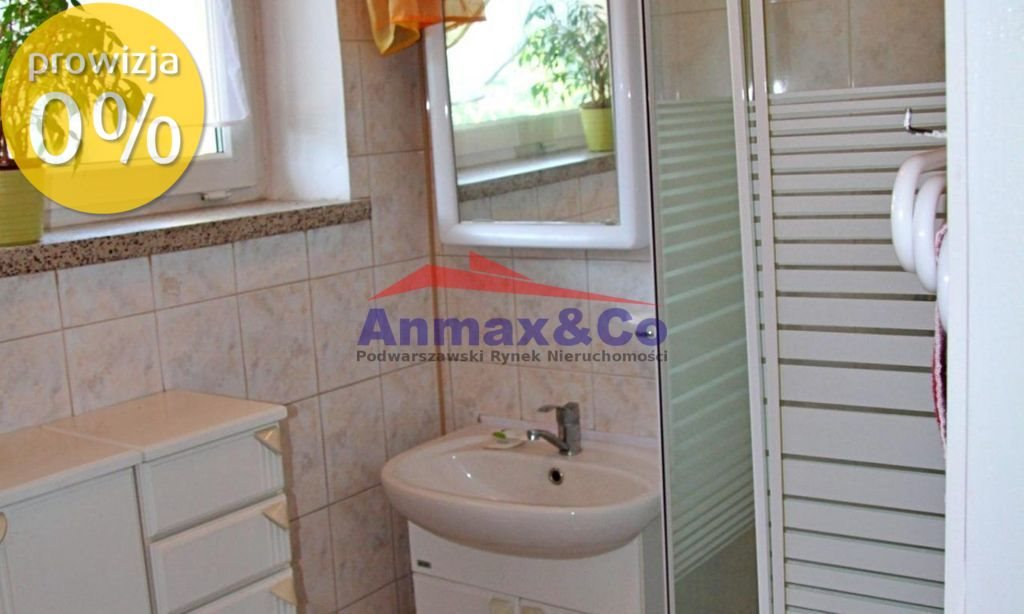 Dom na sprzedaż Otwock  240m2 Foto 6