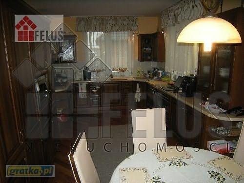 Dom na sprzedaż Bodzanów  270m2 Foto 6