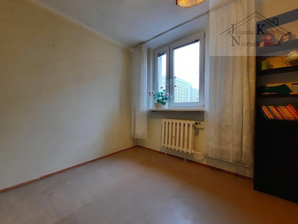 Mieszkanie trzypokojowe na sprzedaż Warszawa, Śródmieście, Grzybowska  58m2 Foto 7