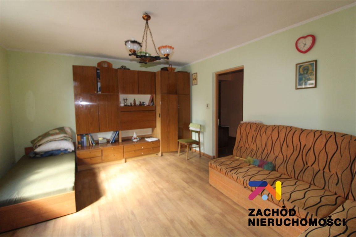 Dom na sprzedaż Zielona Góra, Ochla, Ochla-Strzelecka  188m2 Foto 1