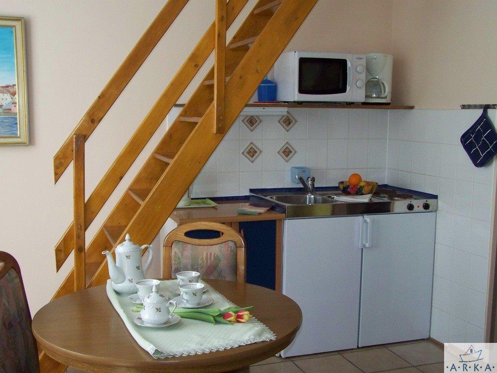 Dom na sprzedaż Pobierowo  496m2 Foto 8