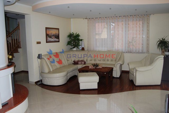Dom na sprzedaż Pruszków  270m2 Foto 6