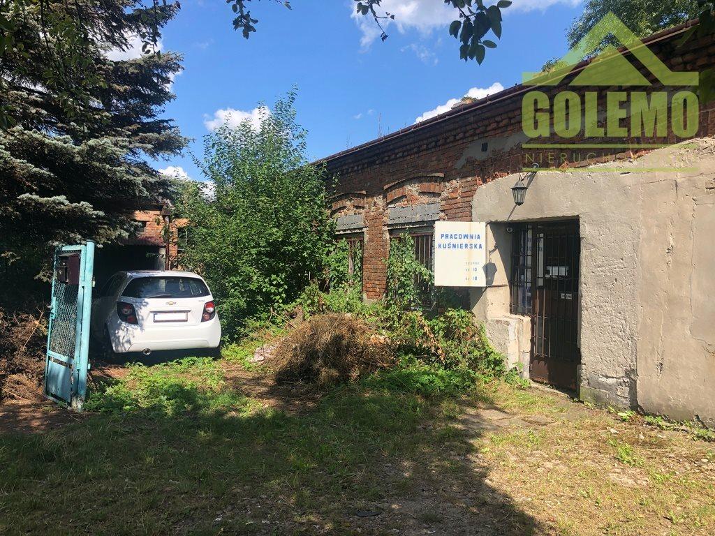 Dom na sprzedaż Częstochowa, św. Kazimierza  611m2 Foto 9