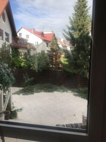 Dom na wynajem Warszawa, Bemowo, Bemowo  334m2 Foto 7