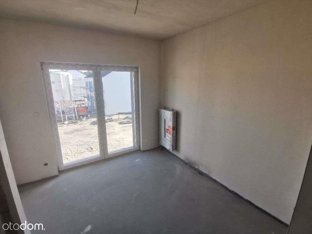 Dom na sprzedaż Kamionki  100m2 Foto 13