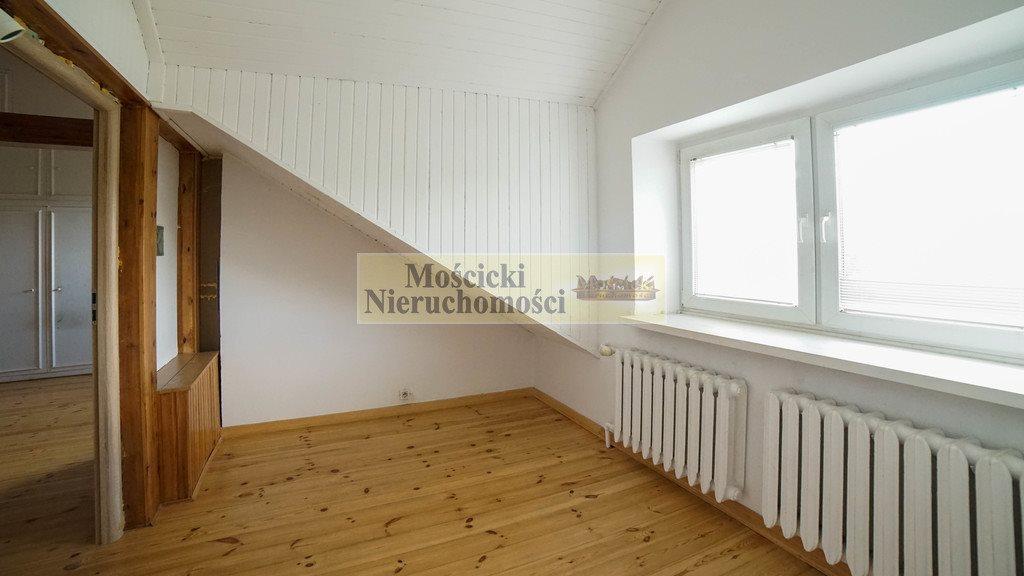 Dom na sprzedaż Warszawa, Mokotów  213m2 Foto 13