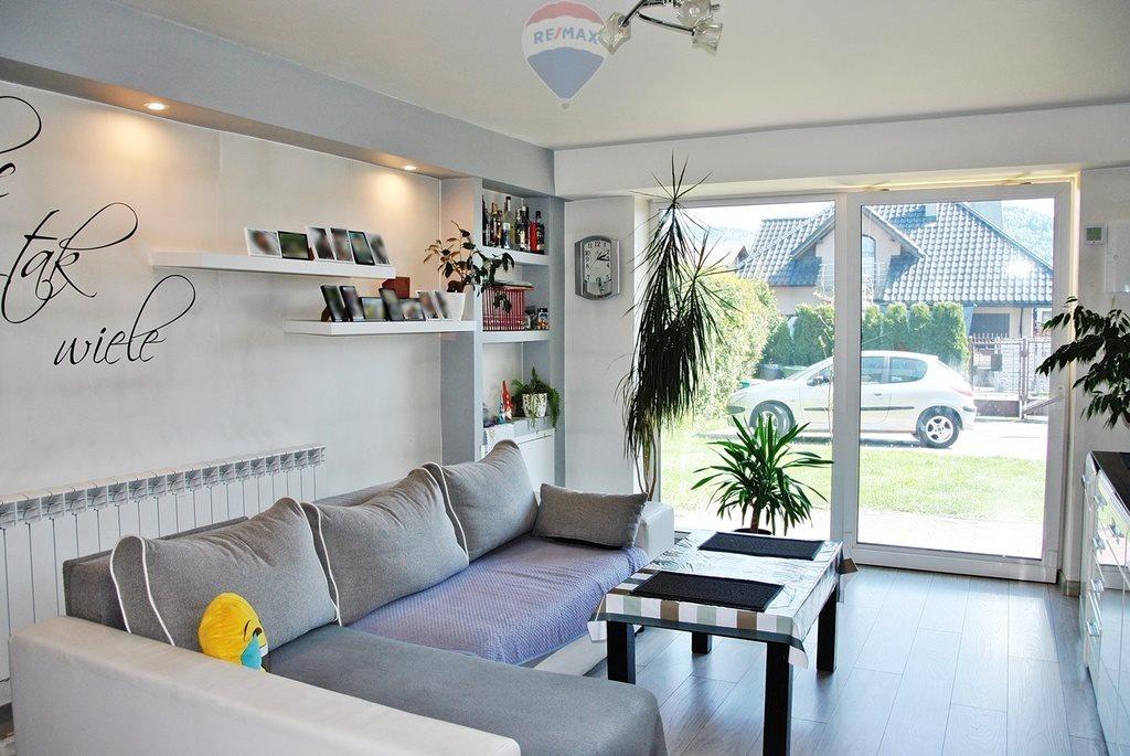Dom na sprzedaż Bielsko-Biała, Mariana Langiewicza  272m2 Foto 5