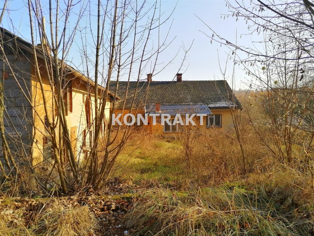 Działka inna na sprzedaż Grojec, Puściny  38410m2 Foto 5