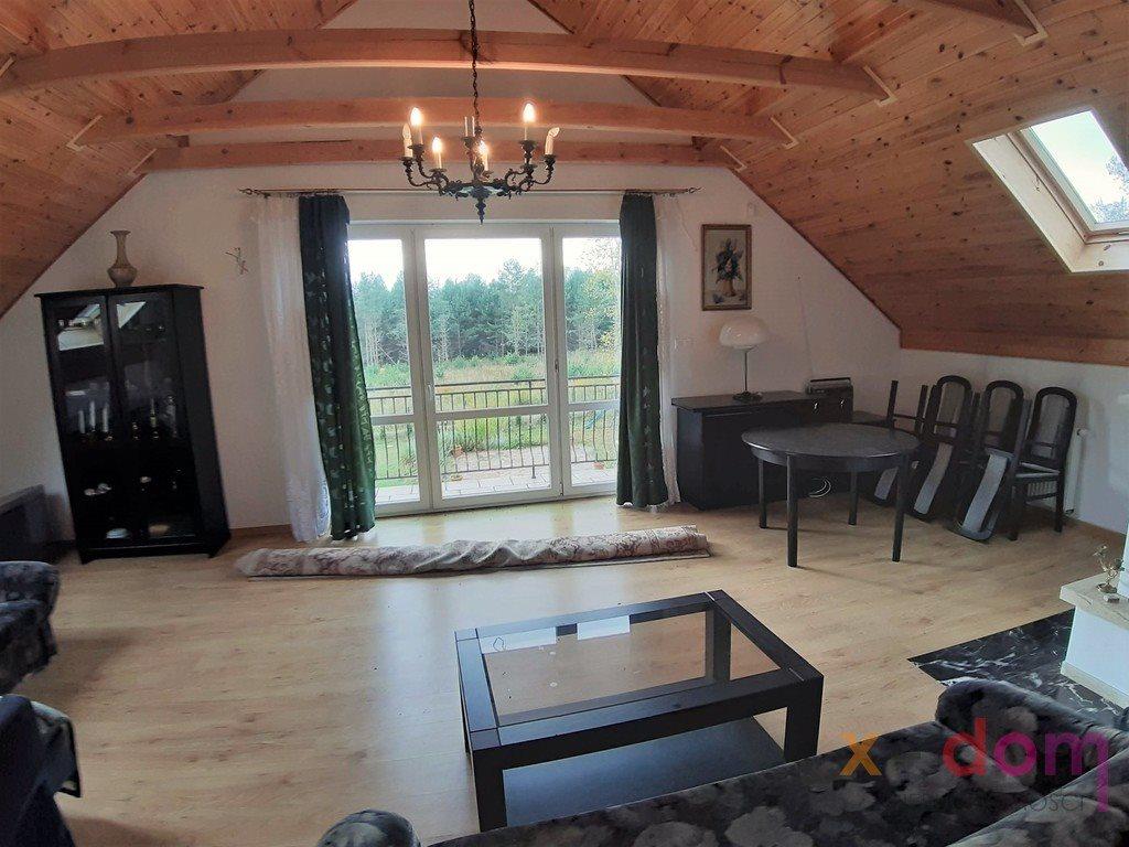 Dom na sprzedaż Szczecno, Kocieczyn  949m2 Foto 10