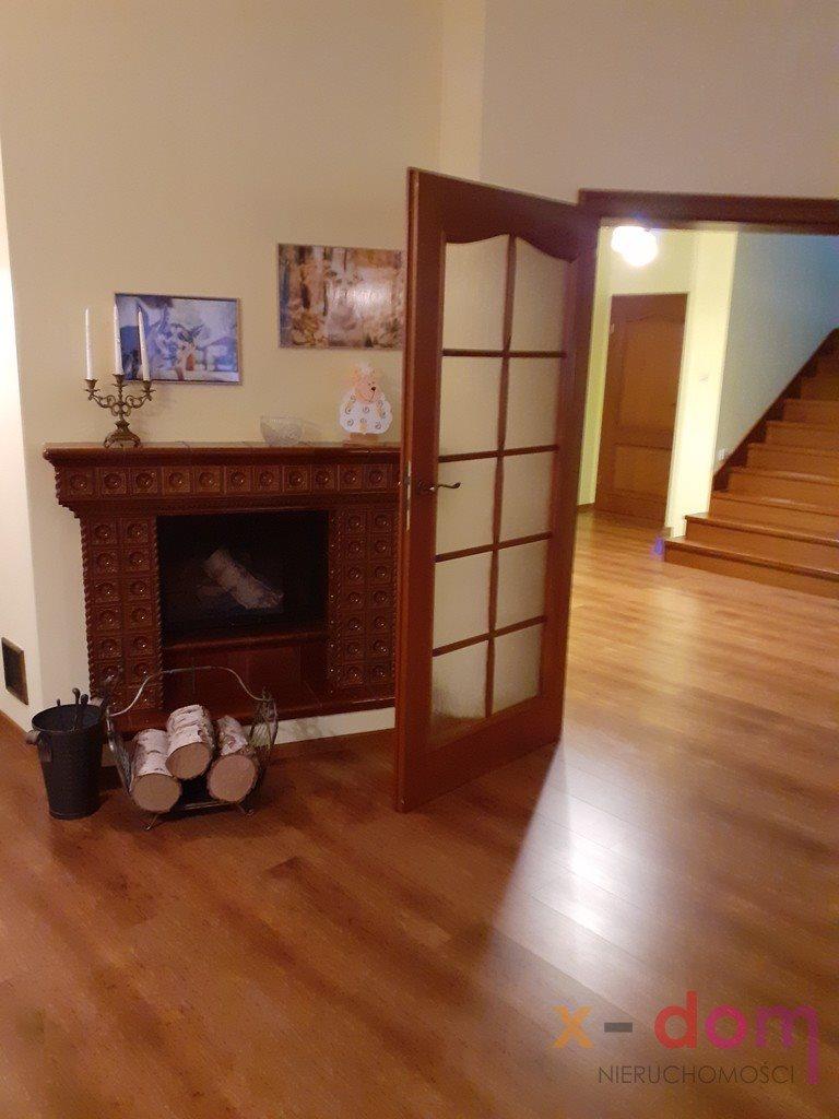 Dom na sprzedaż Kielce  185m2 Foto 7