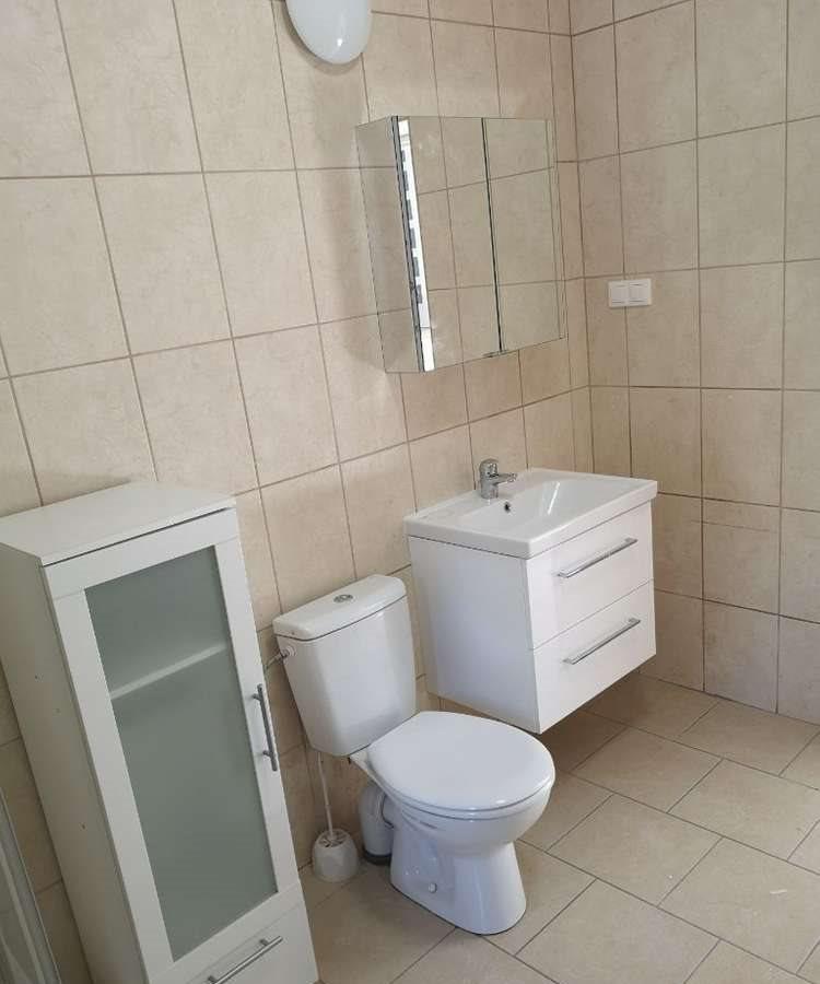 Dom na wynajem Szczecin, Pogodno, szczecin  90m2 Foto 7