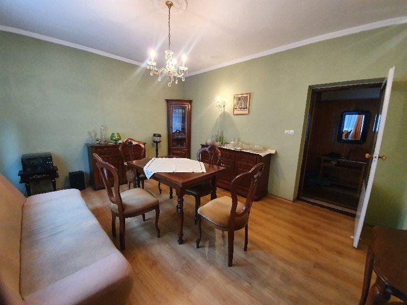 Dom na sprzedaż Częstochowa, Lisiniec, brak  160m2 Foto 4