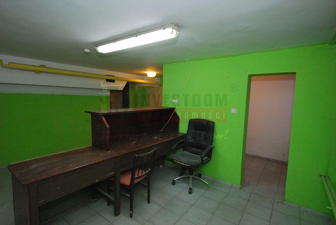 Lokal użytkowy na wynajem Opole, Centrum  102m2 Foto 4