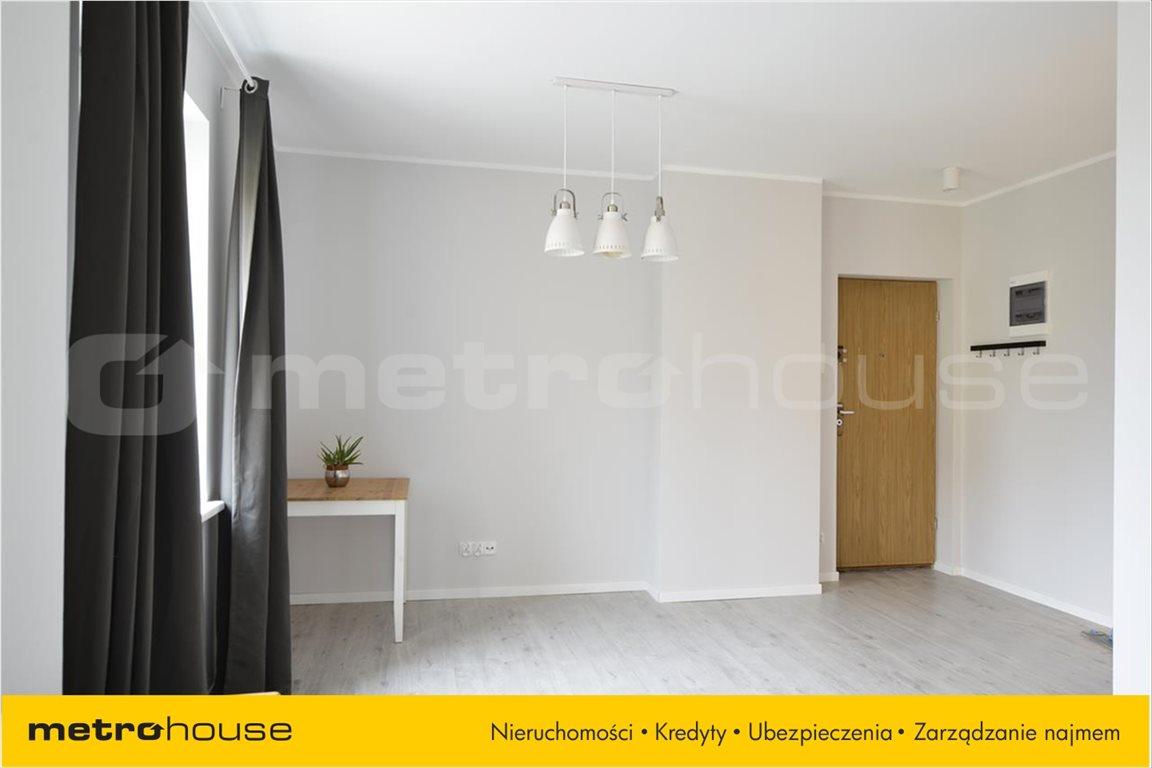 Mieszkanie trzypokojowe na sprzedaż Elbląg, Elbląg, Malborska  56m2 Foto 6