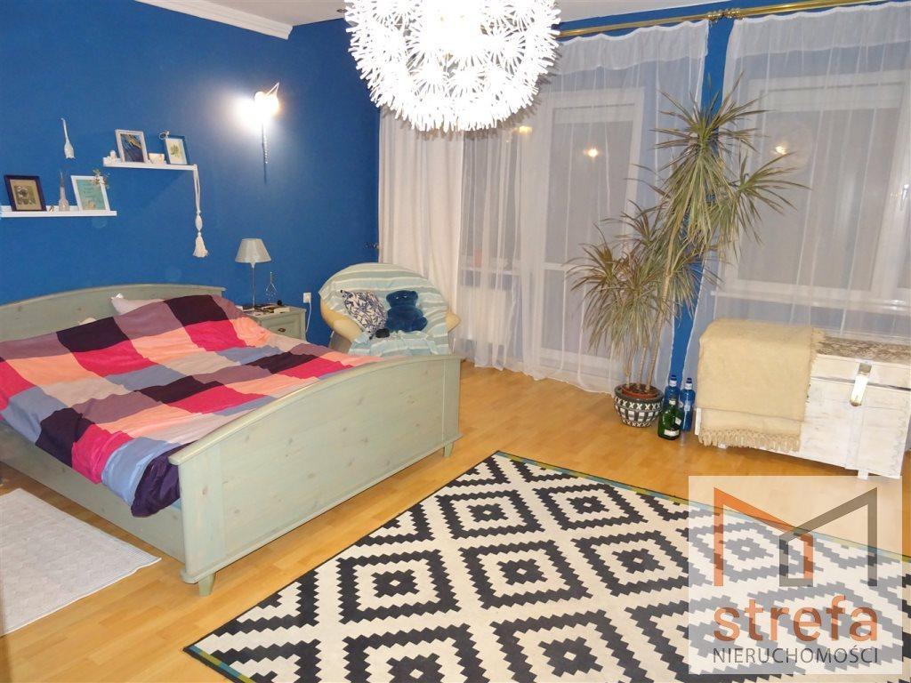 Dom na sprzedaż Lublin, Konstantynów  300m2 Foto 6