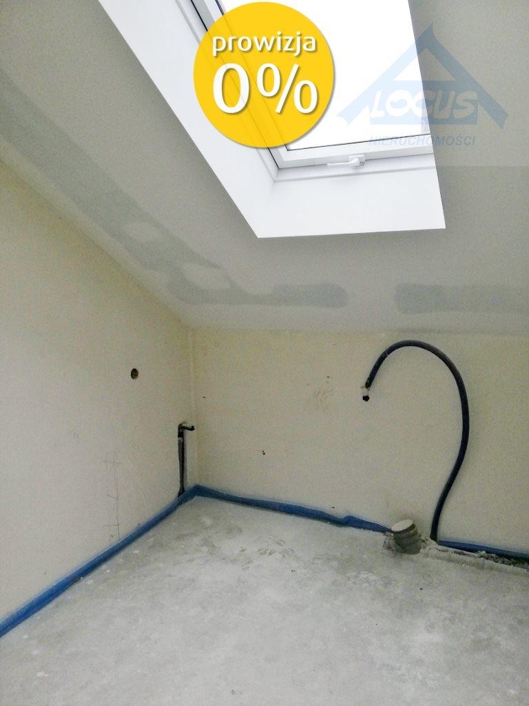 Dom na sprzedaż Warszawa, Targówek  160m2 Foto 12
