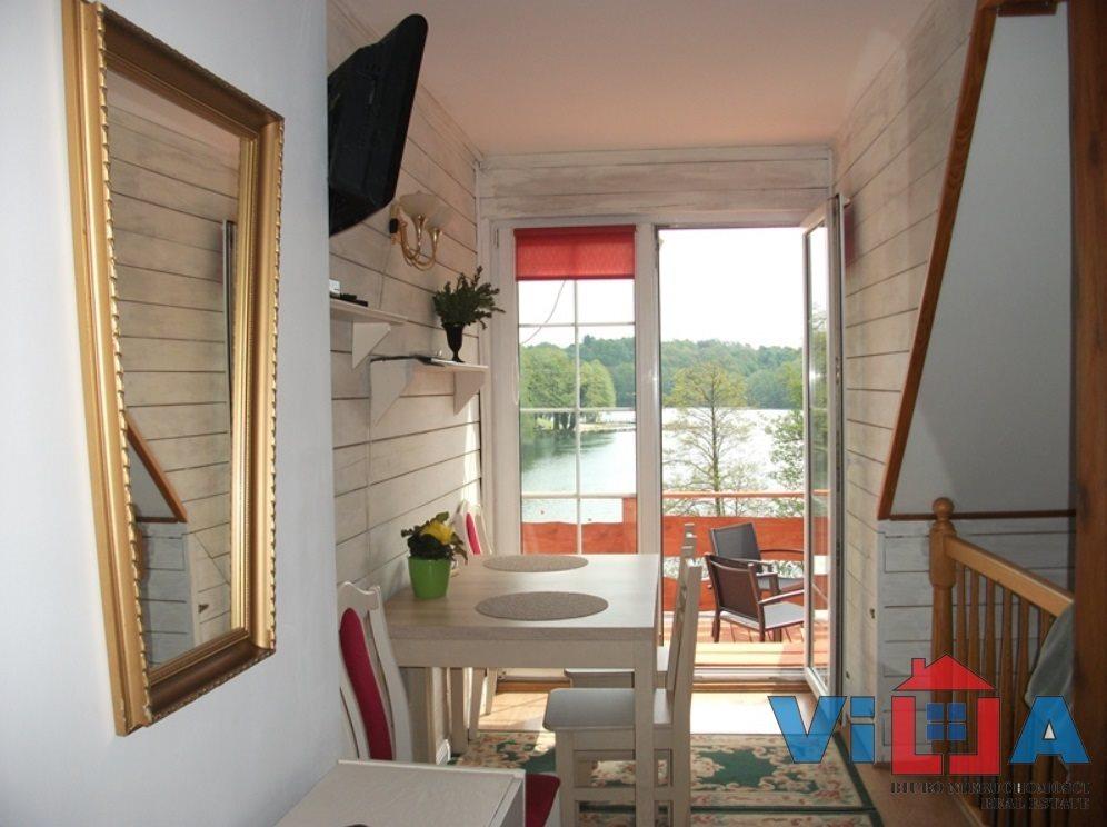 Dom na sprzedaż Łagów  320m2 Foto 8