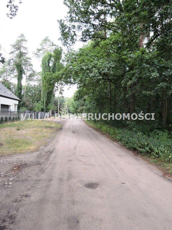 Działka budowlana na sprzedaż Głowno, Zabrzeźnia, Moczydła  1120m2 Foto 3