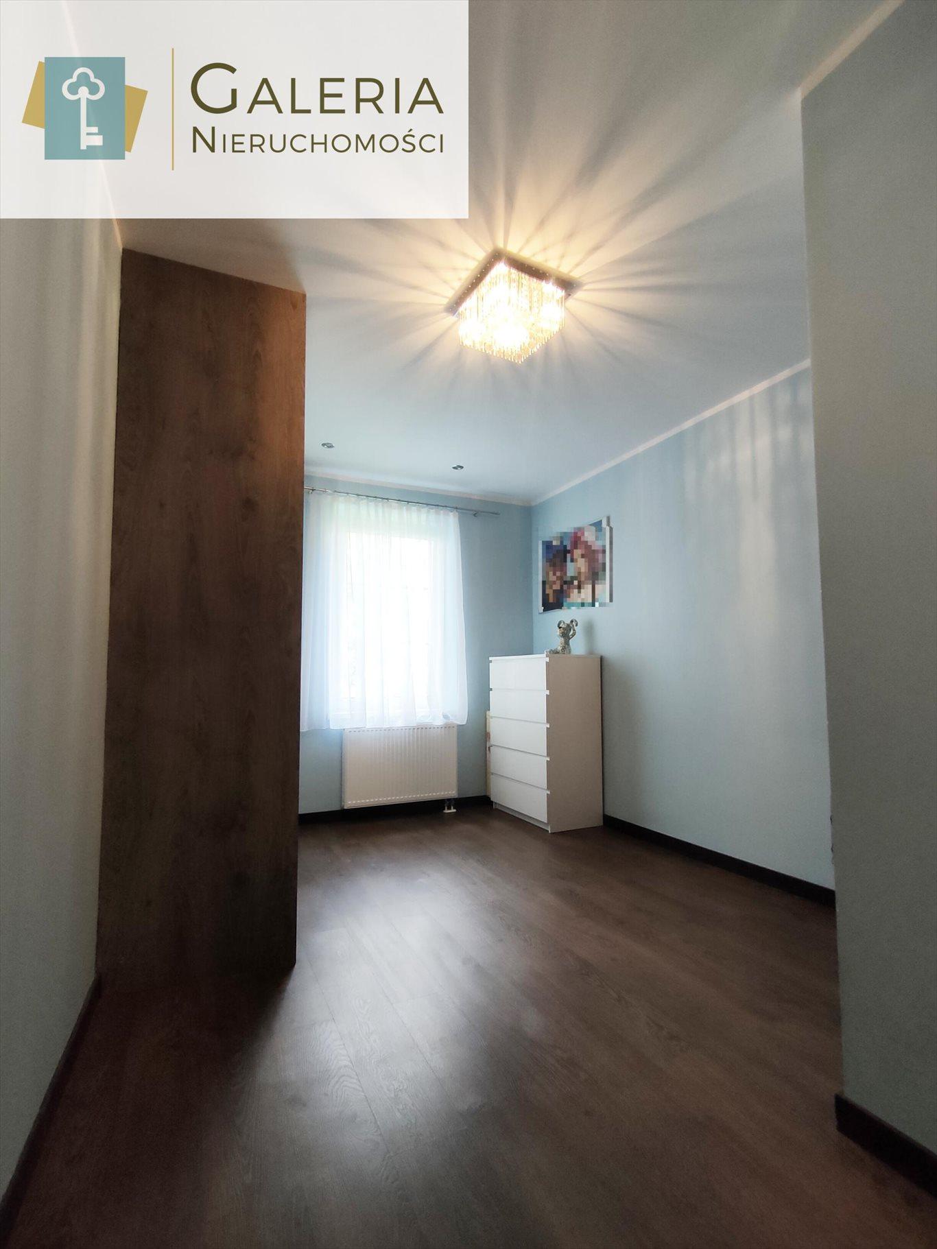 Mieszkanie dwupokojowe na sprzedaż Elbląg, Karowa  48m2 Foto 12