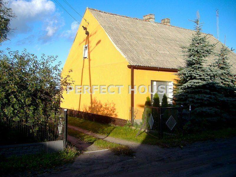 Dom na sprzedaż Białężyn  120m2 Foto 5