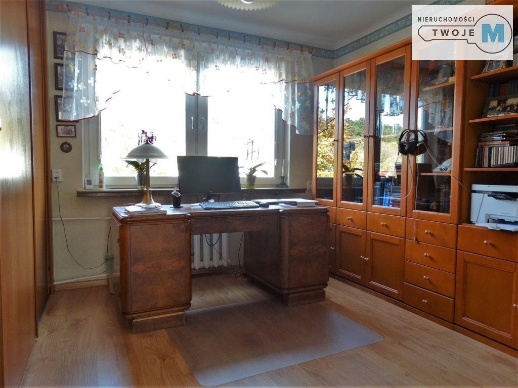 Dom na sprzedaż Kielce  223m2 Foto 12