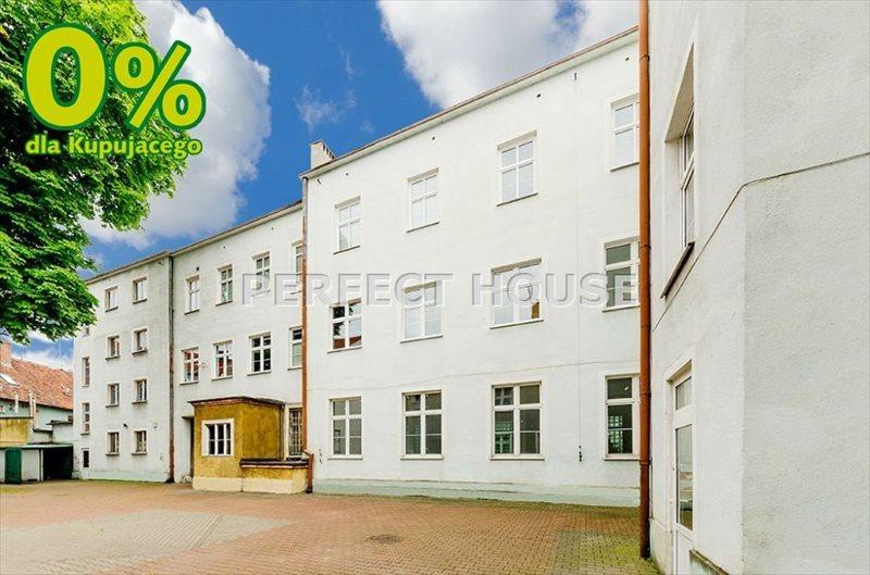Lokal użytkowy na sprzedaż Nowa Sól  2079m2 Foto 3