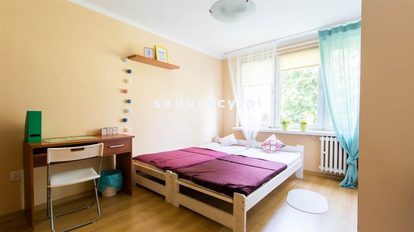 Mieszkanie na sprzedaż Kraków, Prądnik Czerwony, Olsza, Macieja Miechowity  74m2 Foto 8
