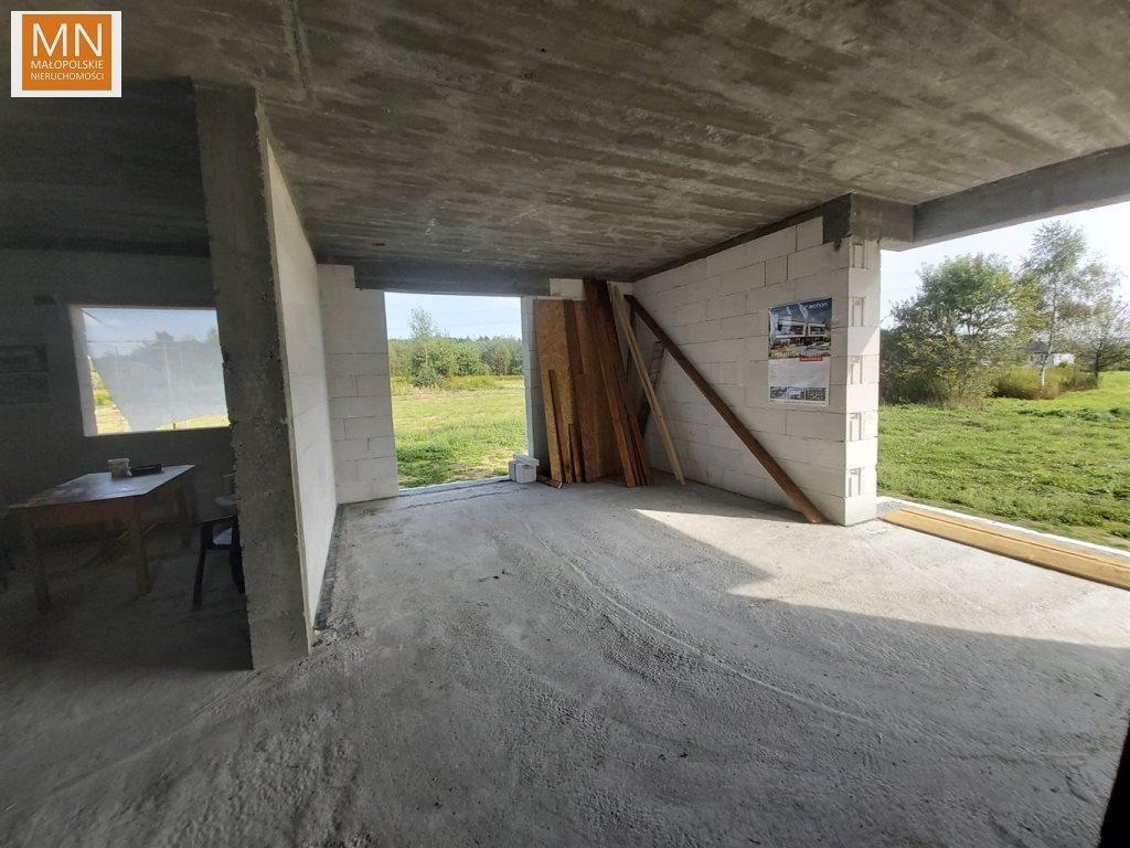 Dom na sprzedaż Kłaj  150m2 Foto 6