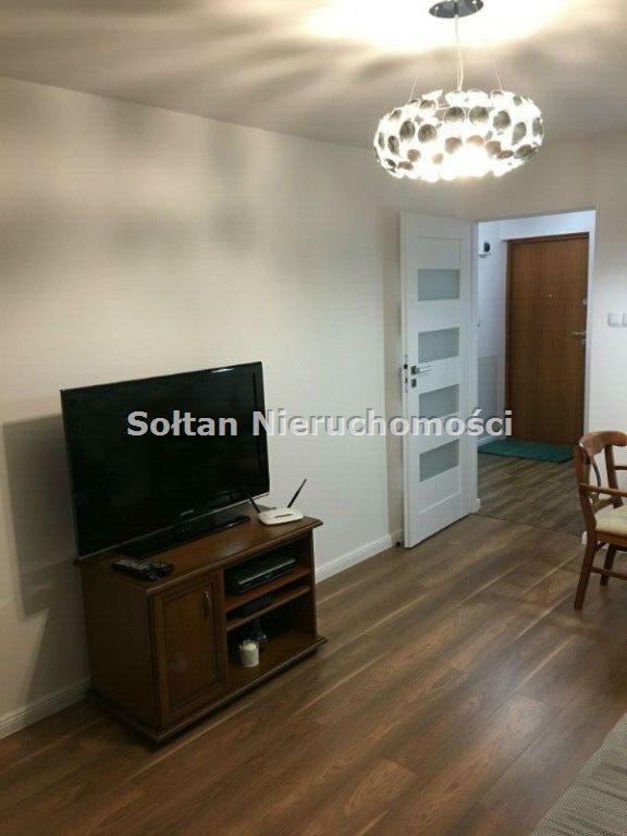 Mieszkanie dwupokojowe na sprzedaż Warszawa, Wola, Żelazna  38m2 Foto 6