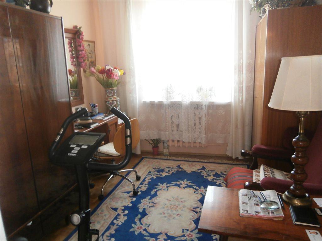 Mieszkanie trzypokojowe na sprzedaż Mielec  60m2 Foto 7
