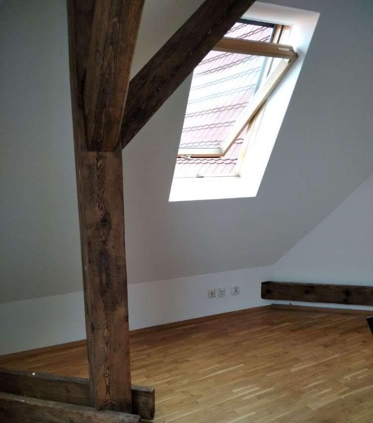 Mieszkanie na sprzedaż Poznań, Grunwald, Śniadeckich  96m2 Foto 7