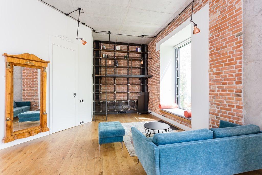 Mieszkanie trzypokojowe na wynajem Warszawa, Śródmieście, Mokotowska  120m2 Foto 8