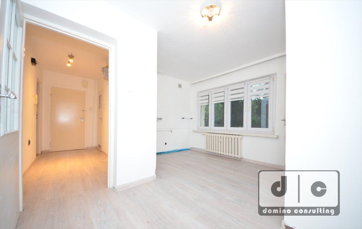 Mieszkanie dwupokojowe na sprzedaż Katowice, Giszowiec, Mysłowicka  51m2 Foto 9