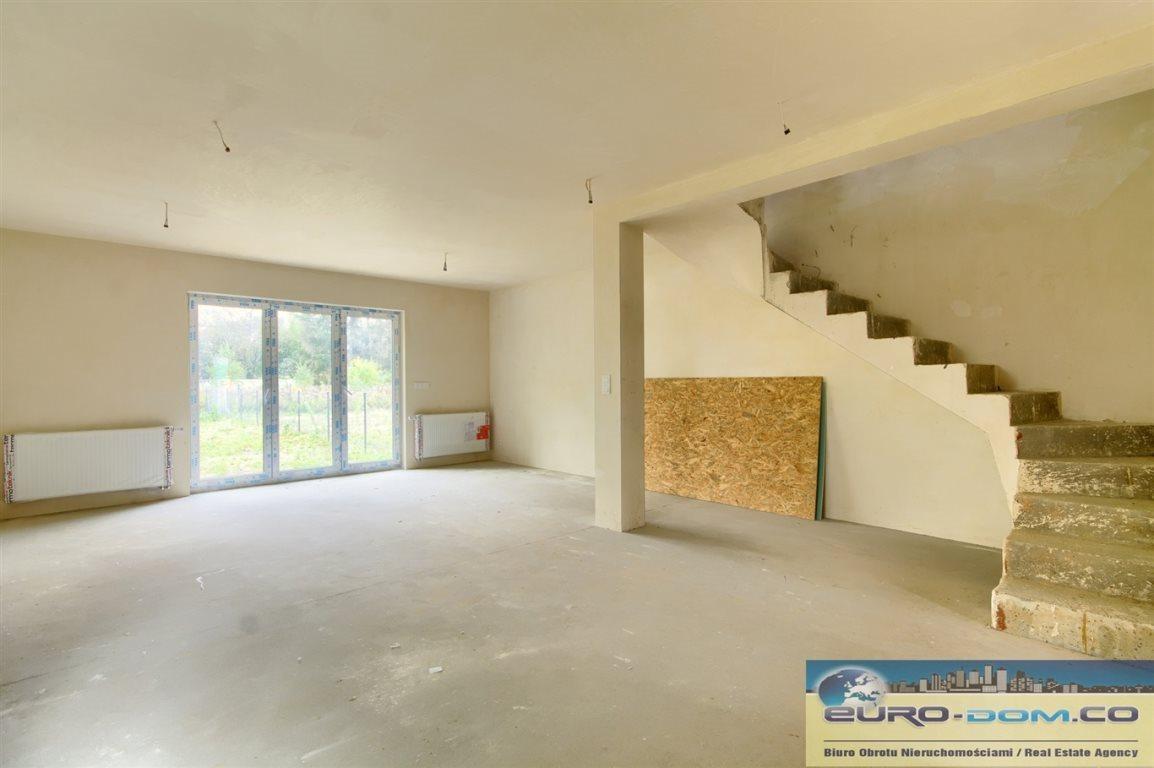 Dom na sprzedaż Puszczykowo  113m2 Foto 6