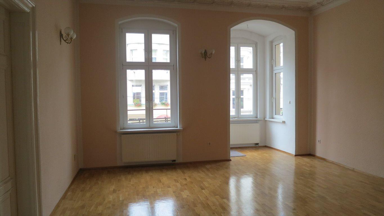 Mieszkanie na sprzedaż Bydgoszcz, Śródmieście, Gdanska  154m2 Foto 1