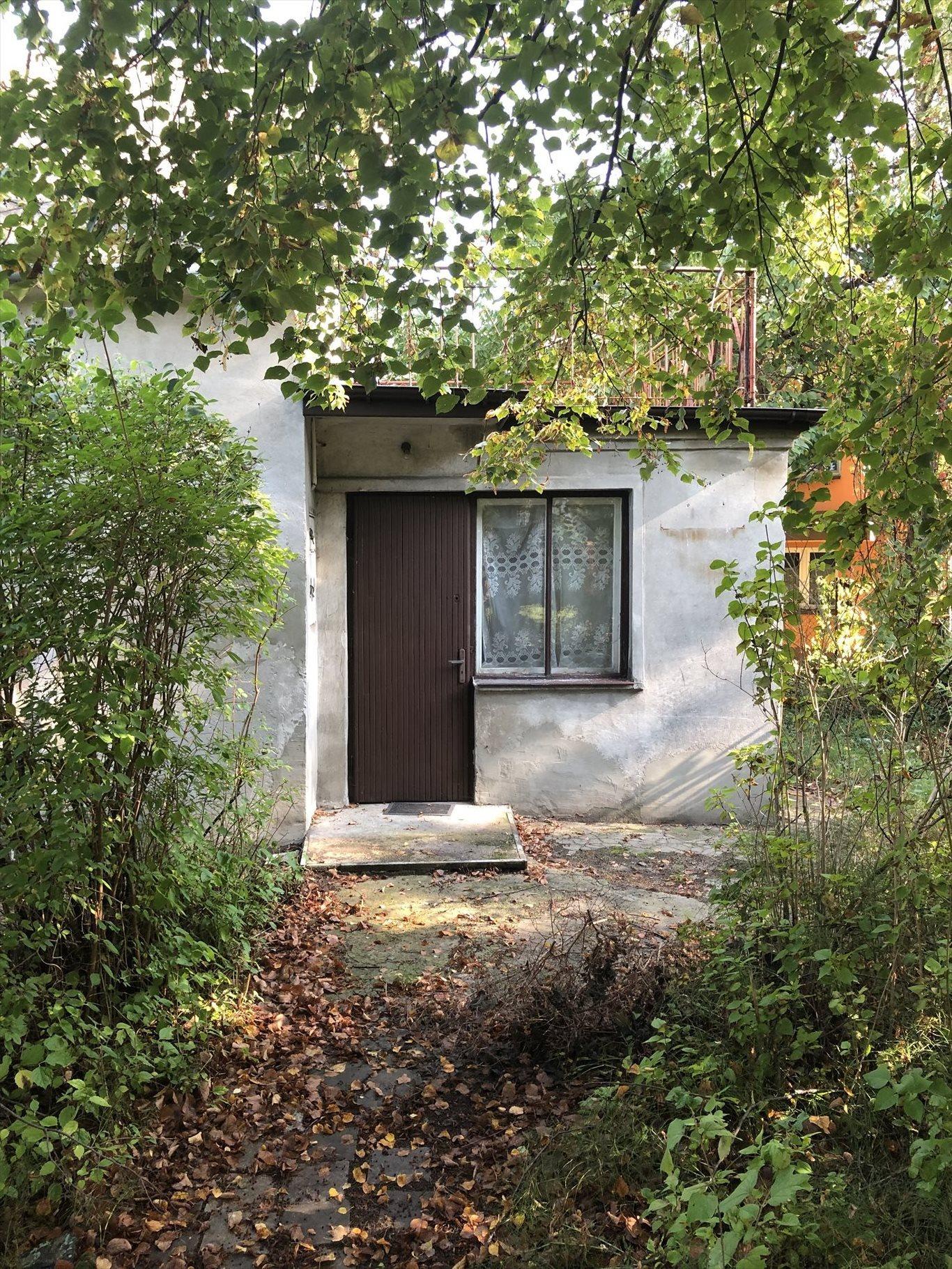 Dom na sprzedaż Celestynów, Trytonów  122m2 Foto 15