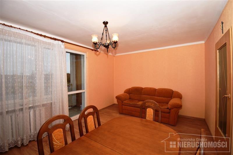 Mieszkanie dwupokojowe na sprzedaż Szczecinek, Zachód, Zachód, Budowlanych  50m2 Foto 4