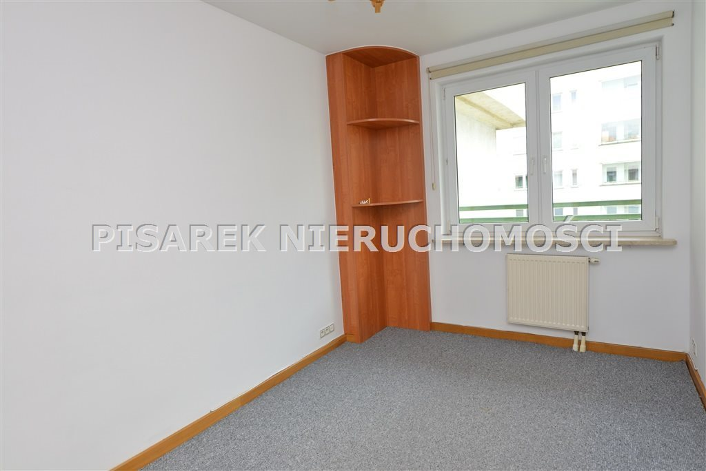 Mieszkanie trzypokojowe na wynajem Warszawa, Wola, Muranów, Kacza  82m2 Foto 8