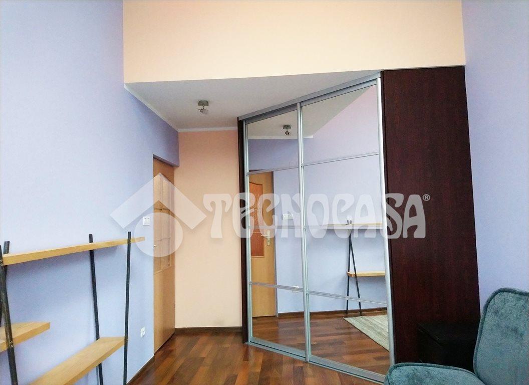 Mieszkanie dwupokojowe na sprzedaż Rzeszów, Staromieście, Tysiąclecia, Różana  54m2 Foto 11