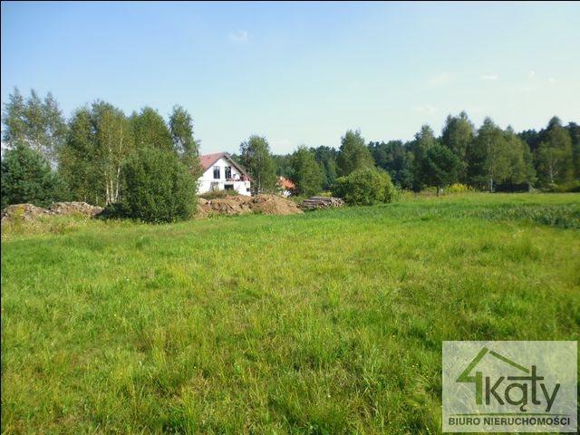 Dom na sprzedaż Jonkowo, Jonkowo, Olsztyńska  153m2 Foto 4