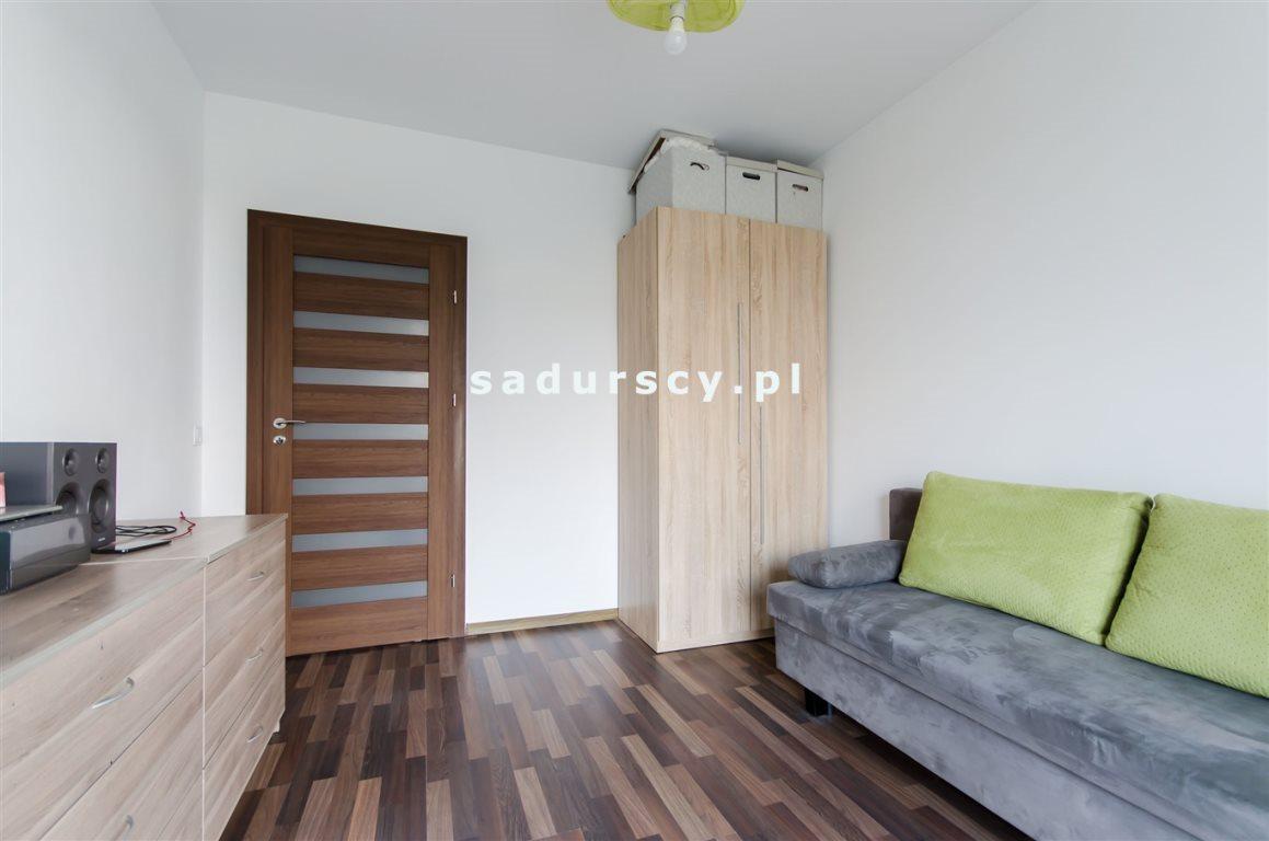Mieszkanie trzypokojowe na sprzedaż Kraków, Czyżyny, Czyżyny, Marii Dąbrowskiej  49m2 Foto 7