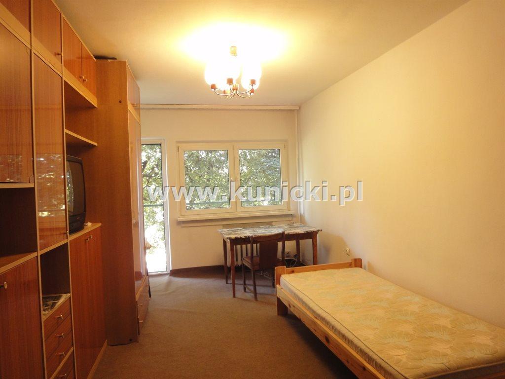 Mieszkanie trzypokojowe na sprzedaż Łódź, Śródmieście, Jana Matejki  53m2 Foto 1