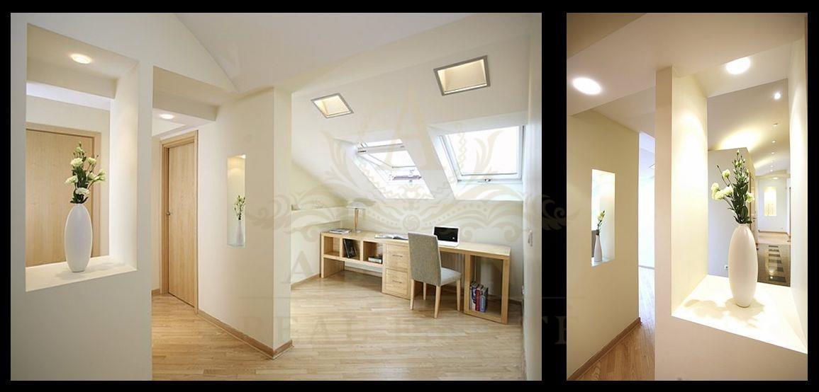 Mieszkanie czteropokojowe  na wynajem Warszawa, Śródmieście, Piękna  180m2 Foto 8