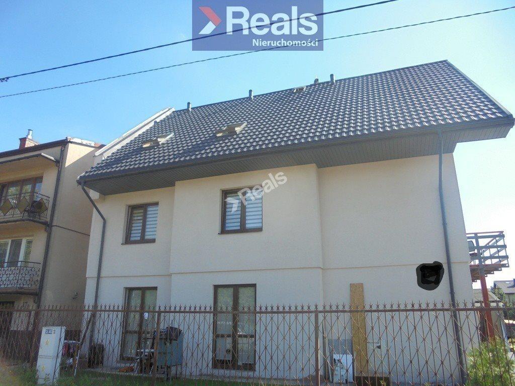 Dom na sprzedaż Ząbki  392m2 Foto 1