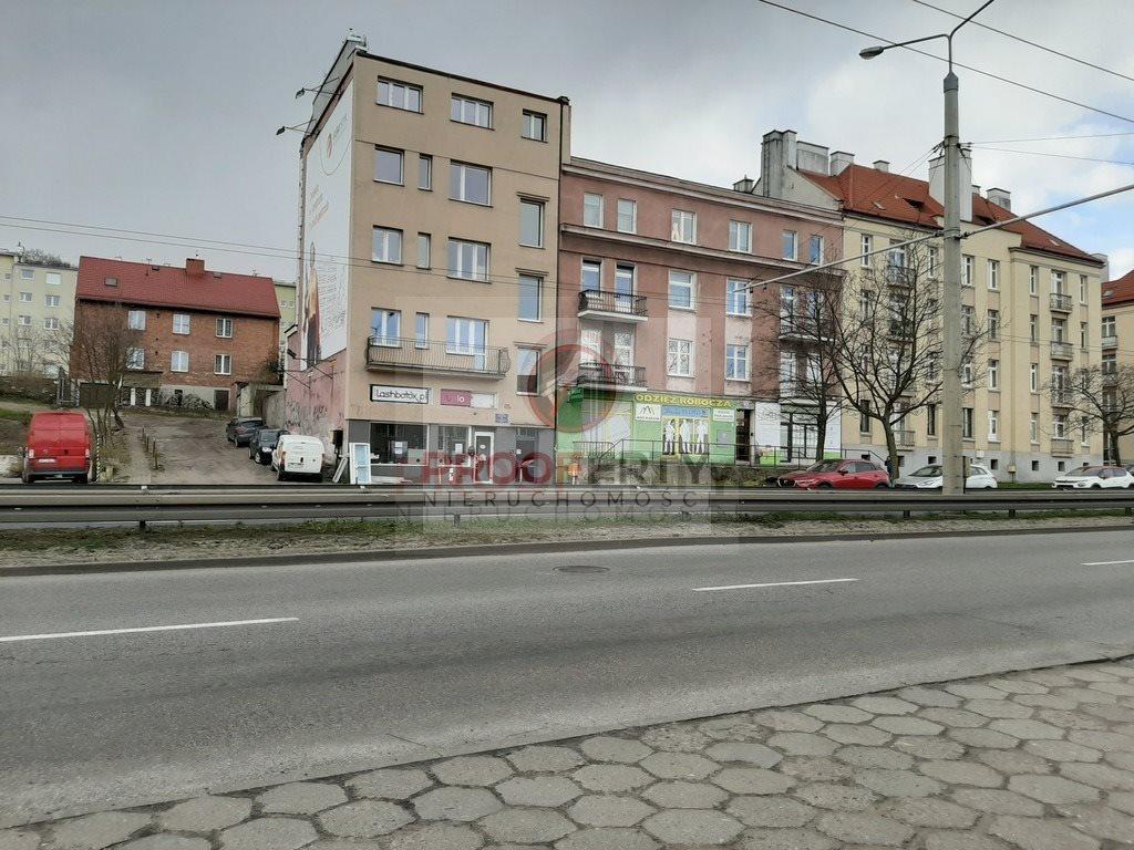 Lokal użytkowy na sprzedaż Gdynia  45m2 Foto 4