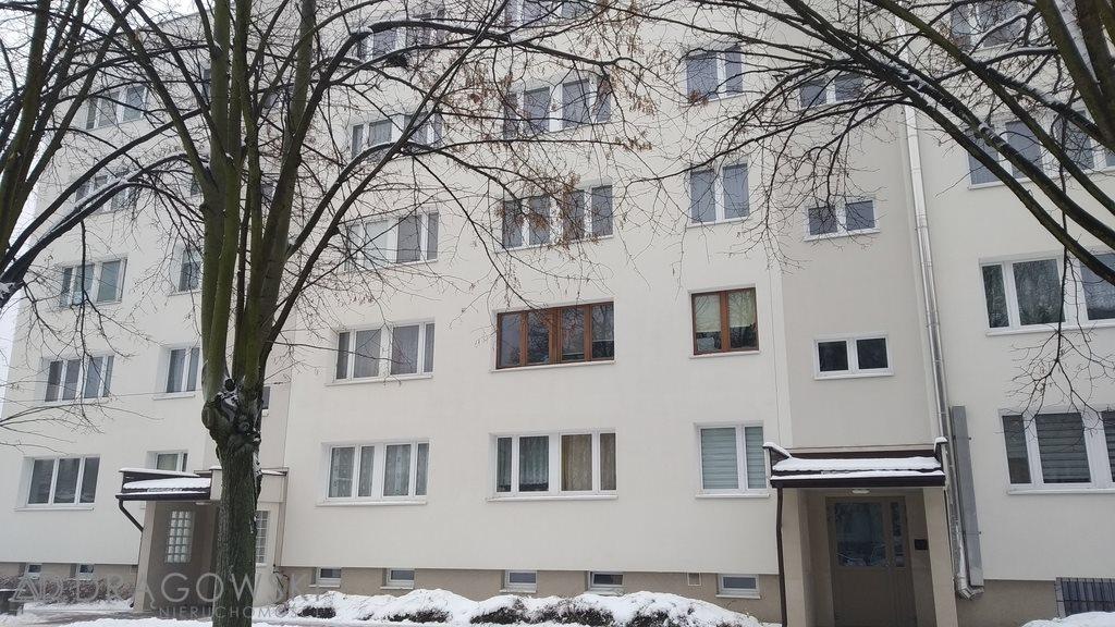 Mieszkanie czteropokojowe  na sprzedaż Marki, Mieszka I  66m2 Foto 1