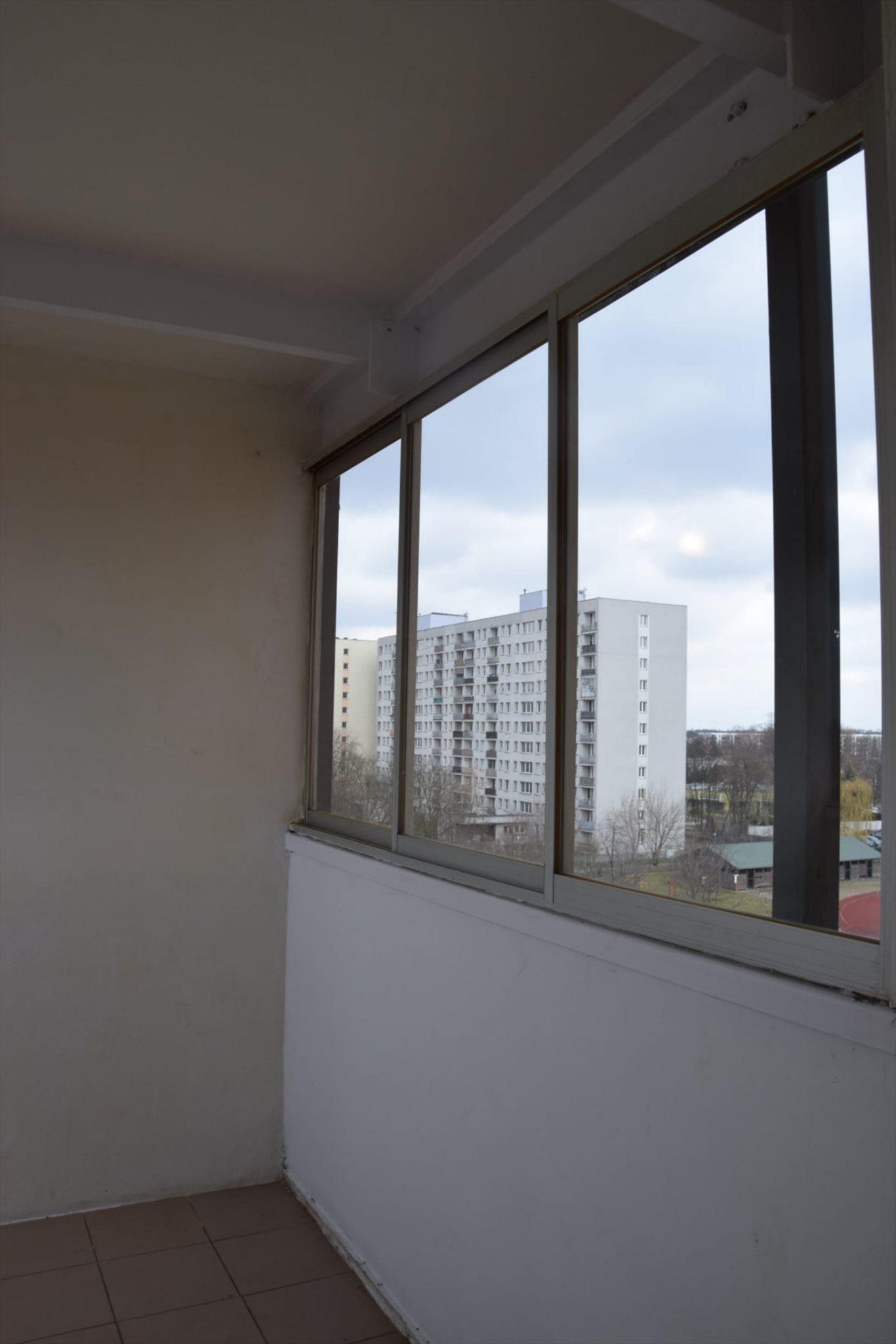 Mieszkanie dwupokojowe na sprzedaż Warszawa, Targówek, Bródno, Krasiczyńska 3  39m2 Foto 6